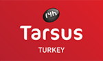 HOST Istanbul Contact
